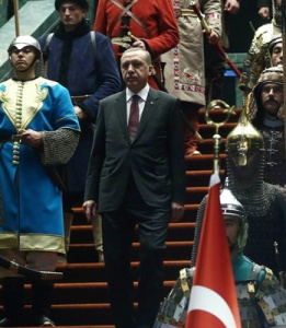erdogan-palais