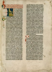 Gutenberg_bible_Old_Testament_Epistle_of_St_Jerome