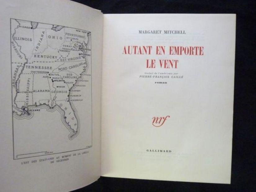 h-3000-mitchell_margaret_autant-en-emporte-le-vent_1949_edition-originale_3_44868