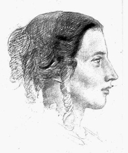 Harriet_Beecher_Stowe_by_David_d'Angers