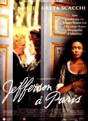 jefferson_paris