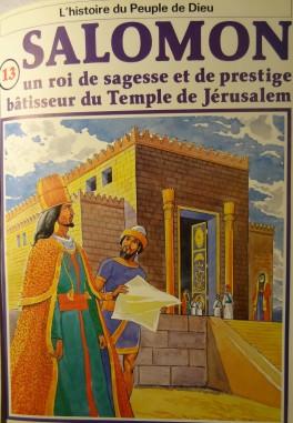 la-bible-en-bande-dessinee-tome-13-ancien-testament-salomon-un-roi-de-sagesse-et-de-prestige-batisseur-du-temple-de-jerusalem-414431-264-432
