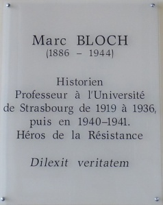 Strasbourg-Plaque_Marc_Bloch