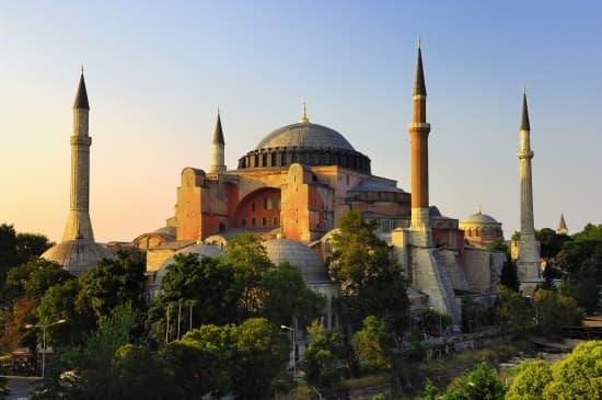 1314727-Sainte-Sophie_Istanbul
