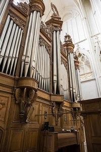 320px-Grandes_orgues_de_la_cathédrale_de_Nantes