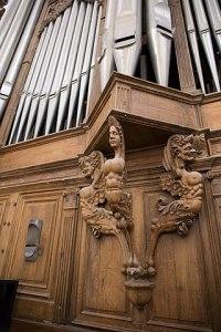 320px-Grandes_orgues_de_la_cathédrale_de_Nantes_(détail)