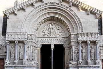 360px-Arles_St_Trophime_Portail