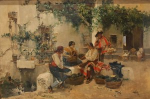 800px-Vendiendo_melones_(1890),_por_Joaquín_Sorolla_y_Bastida
