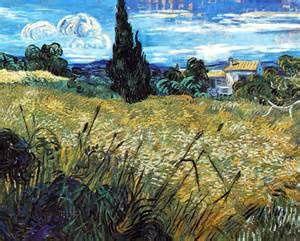 ble-et-ivraie-de-Van-Gogh