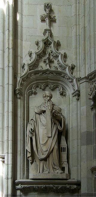 Cathédrale_de_Nantes_-_Saint_Clair