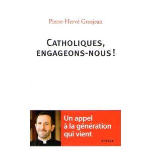catholiques-engageons-nous-