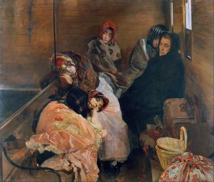Joaquín_Sorolla_y_Bastida_-_White_Slave_Trade_-_Google_Art_Project