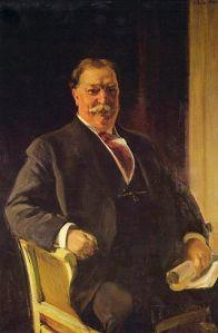 Joaquin_Sorolla_Portrait_of_President_Taft