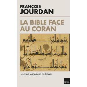 La-Bible-face-au-Coran
