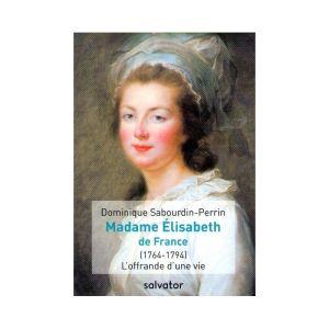 madame-elisabeth-de-france-1764-1794