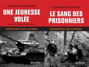 memoires-de-guerre_article_large