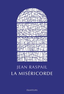misericorde-raspail-critique_0_730_1068