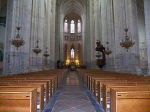 Nantes-saint_Pierre