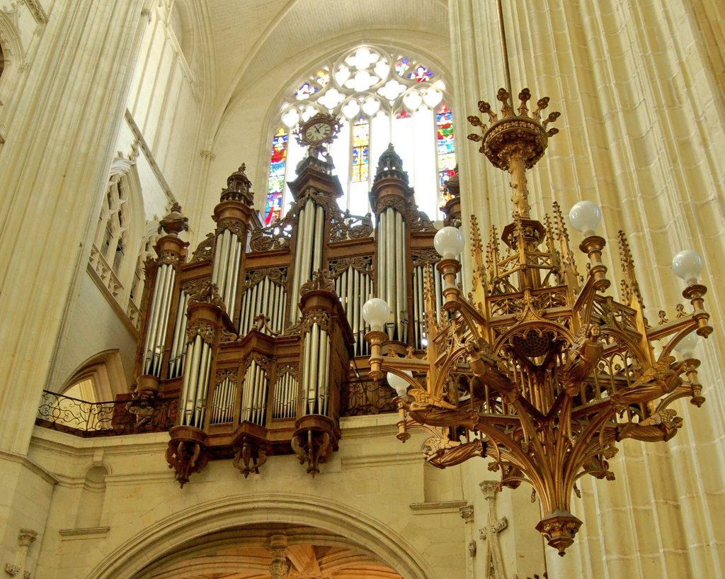 orgue-cathedrale-nantes