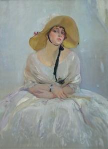 Retrato_de_Raquel_Meller_-_Sorolla_1918