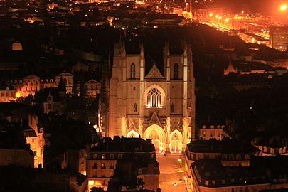 W0242-Nantes_0569