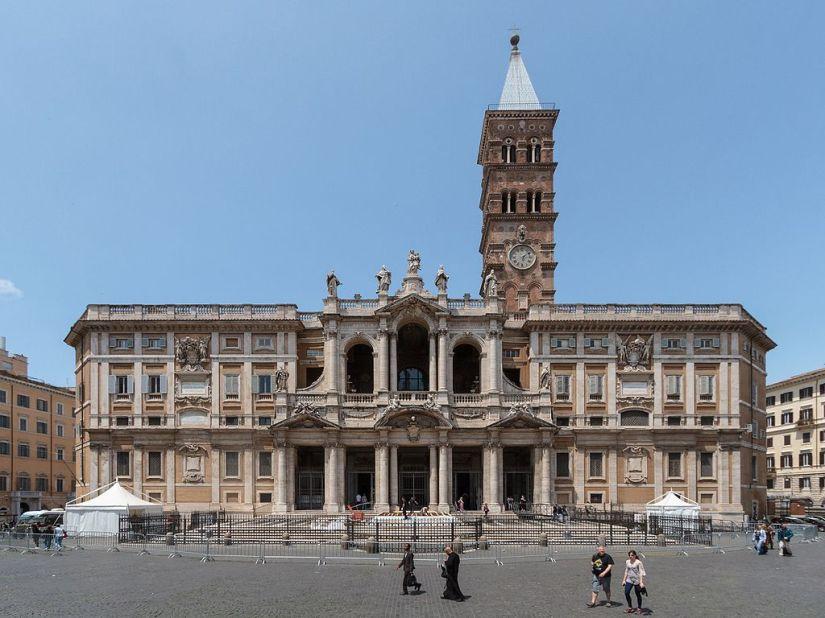 1024px-Roma_-_2016-05-23_-_Basilica_di_Santa_Maria_Maggiore_-_2957 (1)