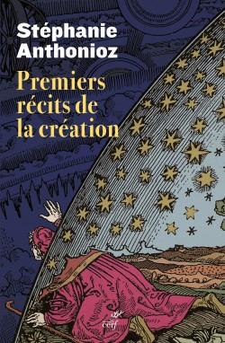 2020-02-anthonioz-la-creation-en-ses-traditions-4-5e287a3ac66da