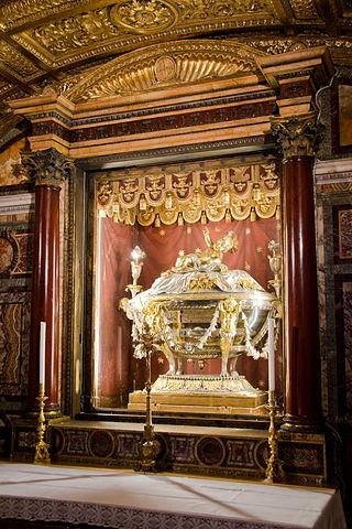 320px-Basilica_di_Santa_Maria_Maggiore_-_2