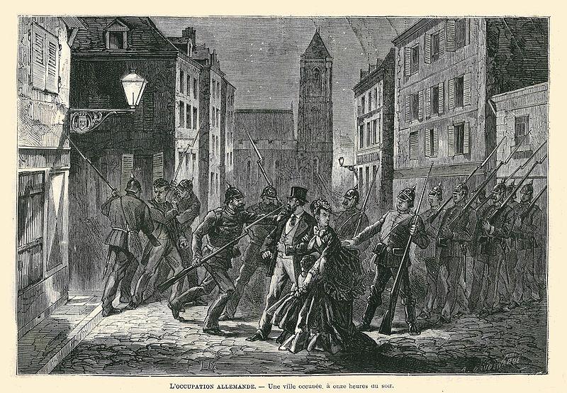 Couvre_feu-1870-patrouille