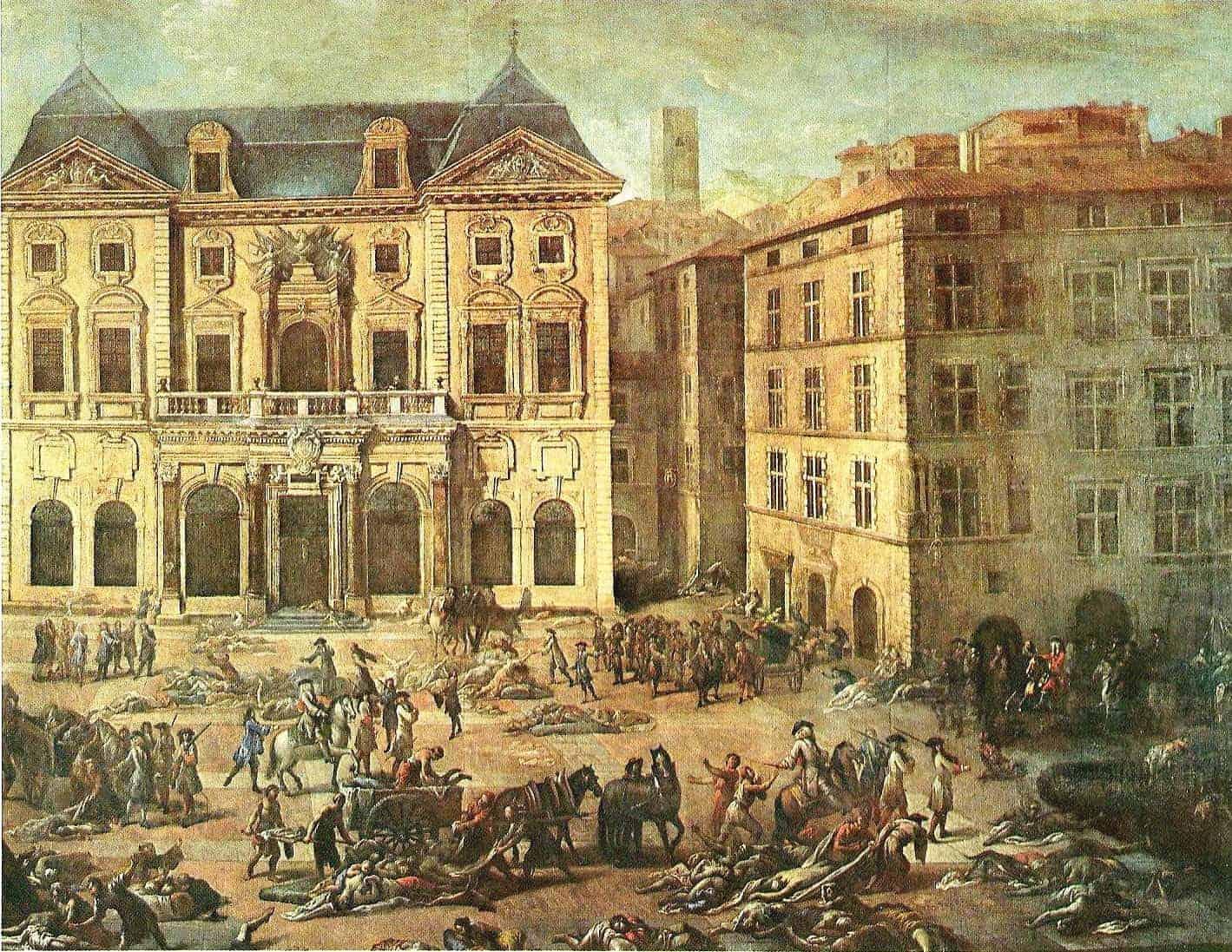 peste-mairie-grand-saint-antoine