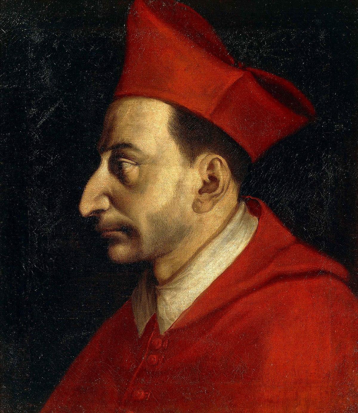 1200px-Carlo_Borromeo