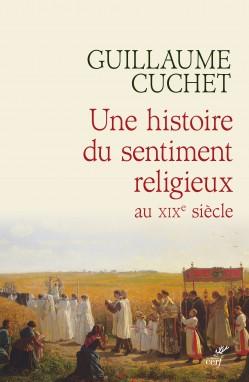 2020-03-cuchet-sentiments-religieux-5-5e4d65ed5ffa0