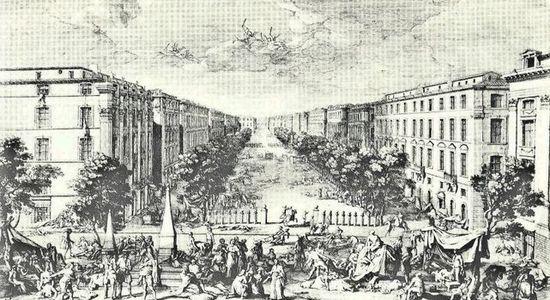 lg_Peste-1720-Cours-Belsunce