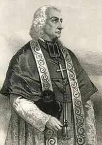 Mgr-de-Belsunce (2)
