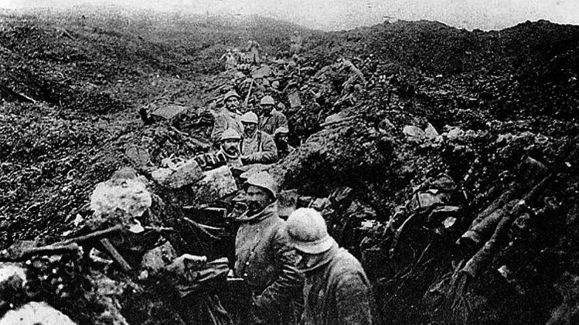 ob_b12706_chemin-des-dames-premiere-guerre-mondi