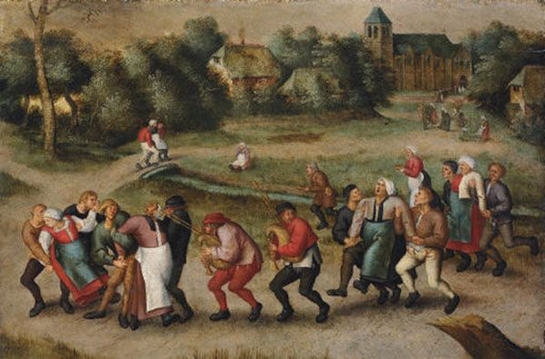 838_saint_johns_dancers_in_molenbeeck_1592_by_pieter_brueghel_ii