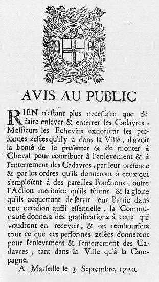 85455_vignette_Avis-au-public-Marseille-1720 (1)