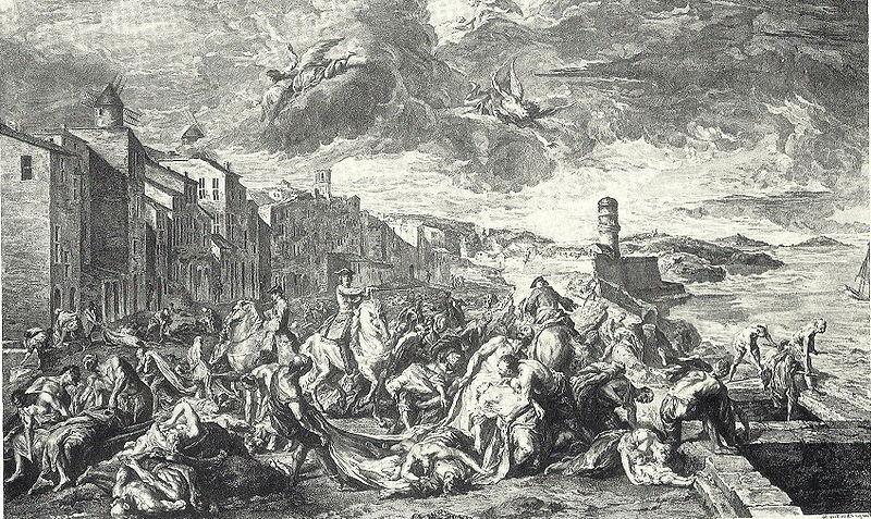 epidemie-peste-chevalier-roze (1)