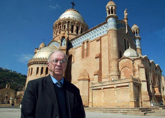 Mgr-Henri-Teissier-deces-A1