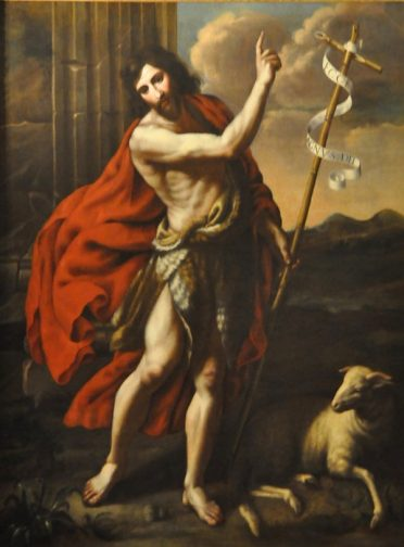 St-Jean-Baptiste-lectio-dimanche-2 (1)