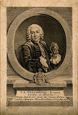 260px-jean_antoine_peyssonnel._line_engraving_by_e._fessard_after_wellcome_v0004640