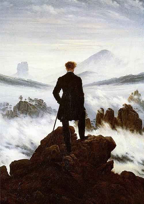 cd-art-Le-promeneur-au-dessus-de-la-mer-de-nuages-24x17