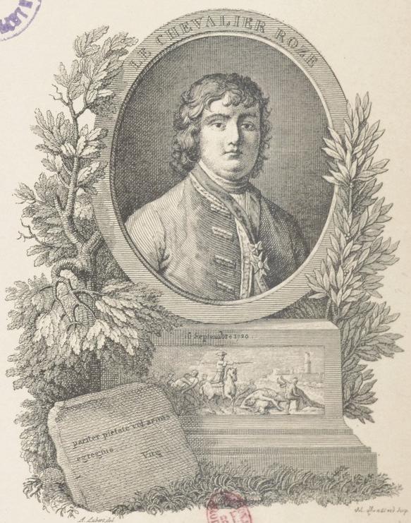Chevalier_Roze