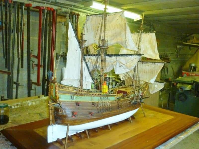 grand-saint-antoine-maquette-musee (2)