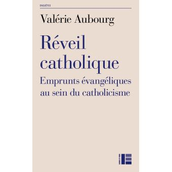 Reveil-catholique