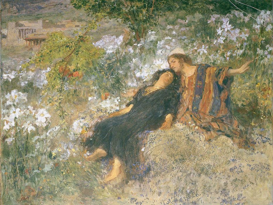 Cantique-Cantiques-Morelli-1826-1901_0_933_700