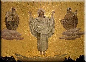 idata_1374891_2012-2013_transfiguration-trabor2