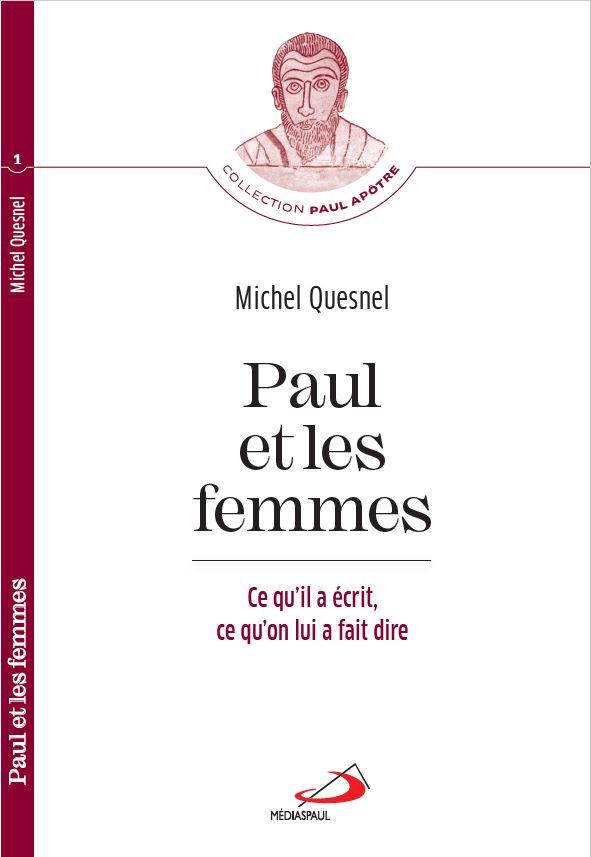 Paul-et-les-femmes