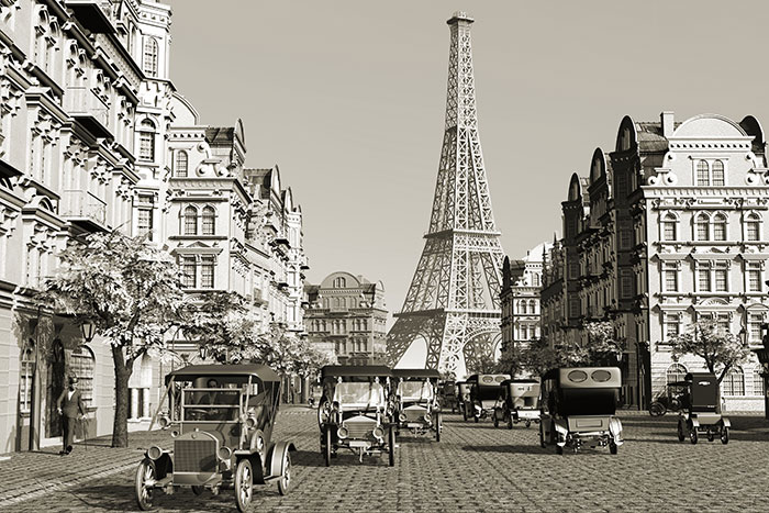 paris-belle-epoque