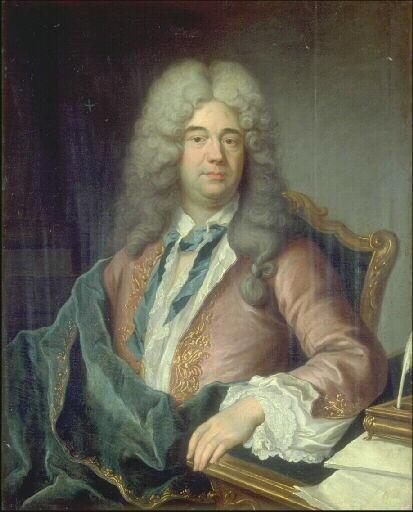 Rousseau,_Jean-Baptiste